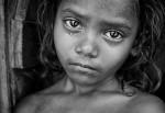 765-poorness-poverty