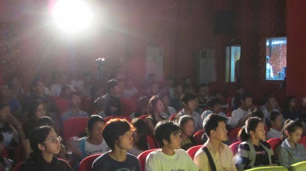 Me In khmer Talk3